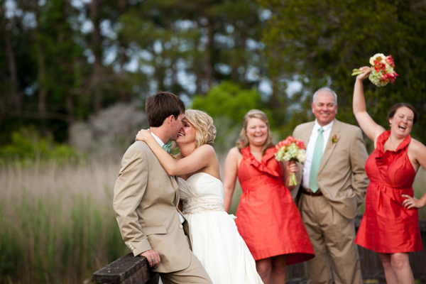 ST_carmen_ash_photography_wedding_0018