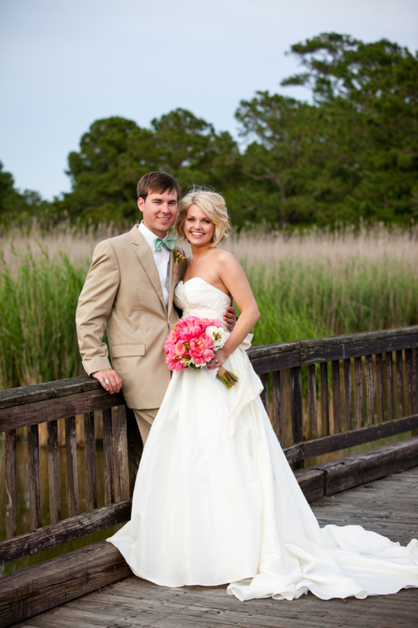 ST_carmen_ash_photography_wedding_0019