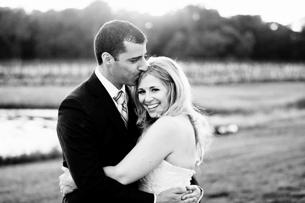 ST_Anna_Swain_Photography_nautical_wedding_0001