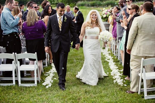 ST_Anna_Swain_Photography_nautical_wedding_0017
