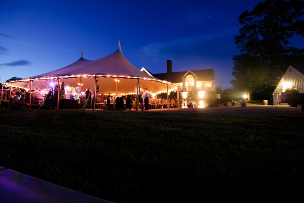 ST_Anna_Swain_Photography_nautical_wedding_0044