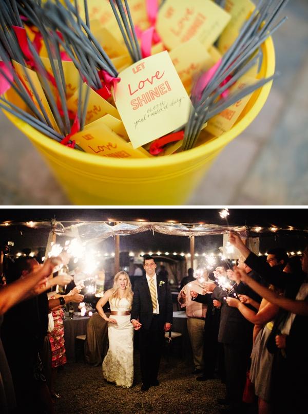 ST_Anna_Swain_Photography_nautical_wedding_0045