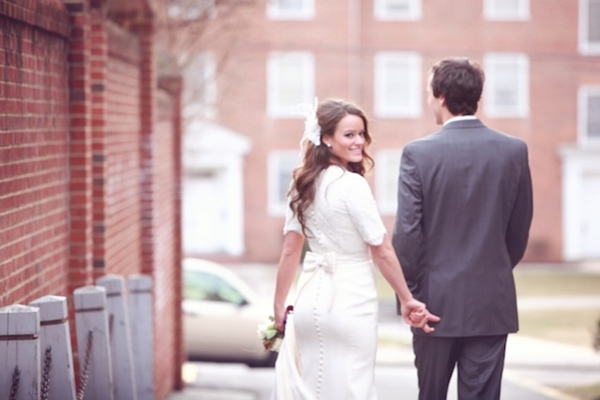ST_BMW_photography_bridals_0001