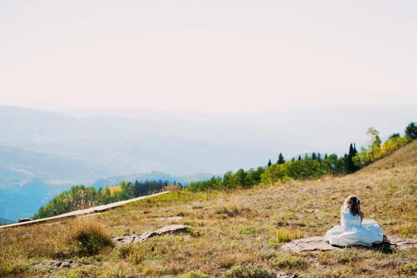 ST_Brinton_Studios_mountain_wedding_0011.jpg