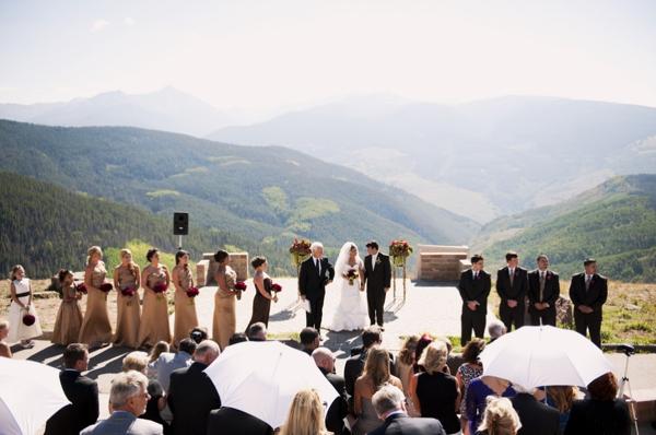 ST_Brinton_Studios_mountain_wedding_0013.jpg
