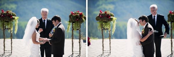 ST_Brinton_Studios_mountain_wedding_0014.jpg