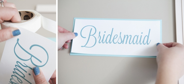 ST_DIY_bridal_reception_chair_signs_0005.jpg