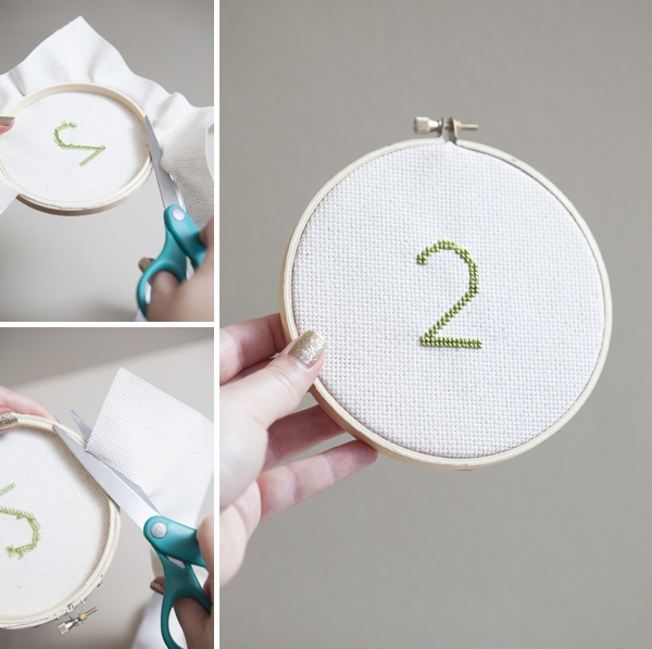 ST_DIY_cross_stitch_table_numbers_0009.jpg