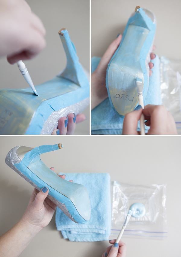 ST_DIY_painted_something_blue_shoe_soles_0006.jpg