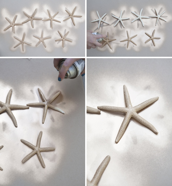 ST_DIY_starfish_bunting_banner_0004.jpg