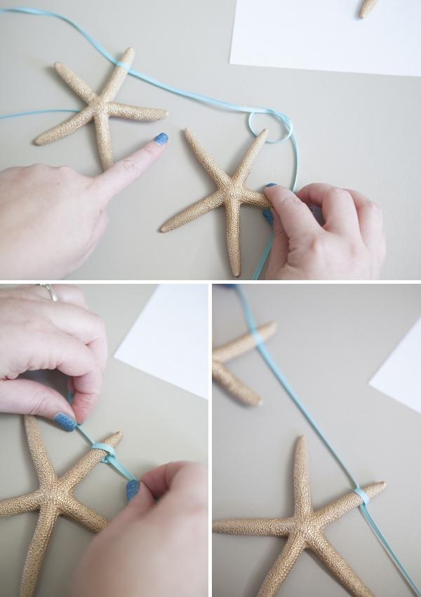 ST_DIY_starfish_bunting_banner_0007.jpg
