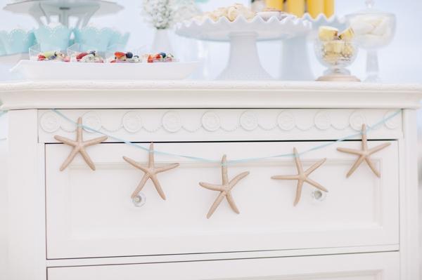 ST_DIY_starfish_bunting_banner_0011.jpg