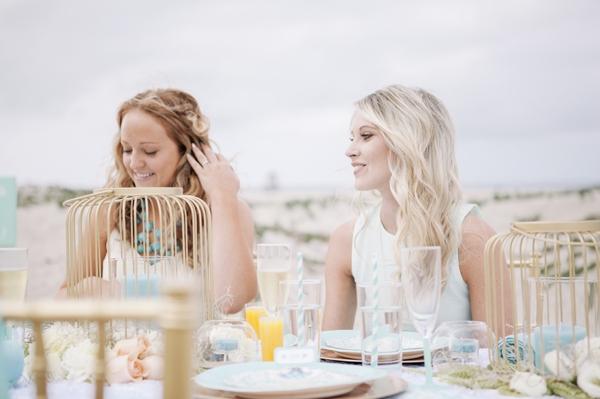 ST_Martha_Celebrations_seaside_bridal_shower_0026.jpg