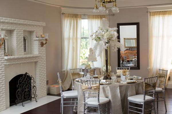 ST_Rochelle_Wilhelms_Photography_great_gatsby_wedding_inspiration_0010.jpg