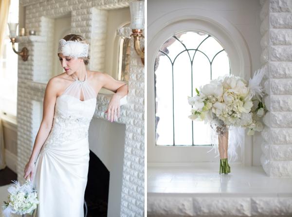 ST_Rochelle_Wilhelms_Photography_great_gatsby_wedding_inspiration_0012.jpg
