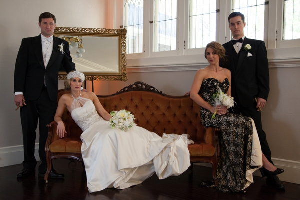 ST_Rochelle_Wilhelms_Photography_great_gatsby_wedding_inspiration_0019.jpg