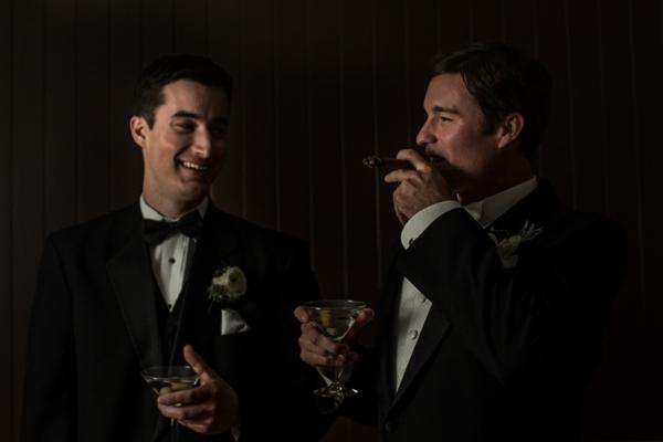 ST_Rochelle_Wilhelms_Photography_great_gatsby_wedding_inspiration_0024.jpg