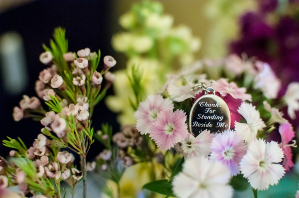 ST_Chloe_Jackman_photography_winery_wedding_0003.jpg
