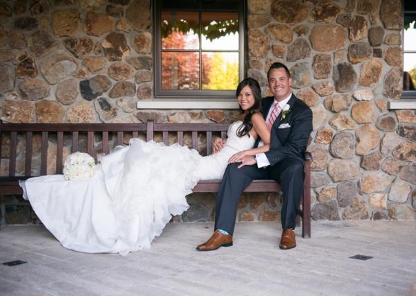 ST_Chloe_Jackman_photography_winery_wedding_0027.jpg
