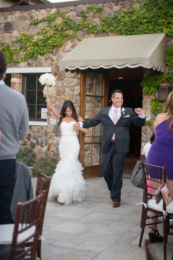 ST_Chloe_Jackman_photography_winery_wedding_0032.jpg