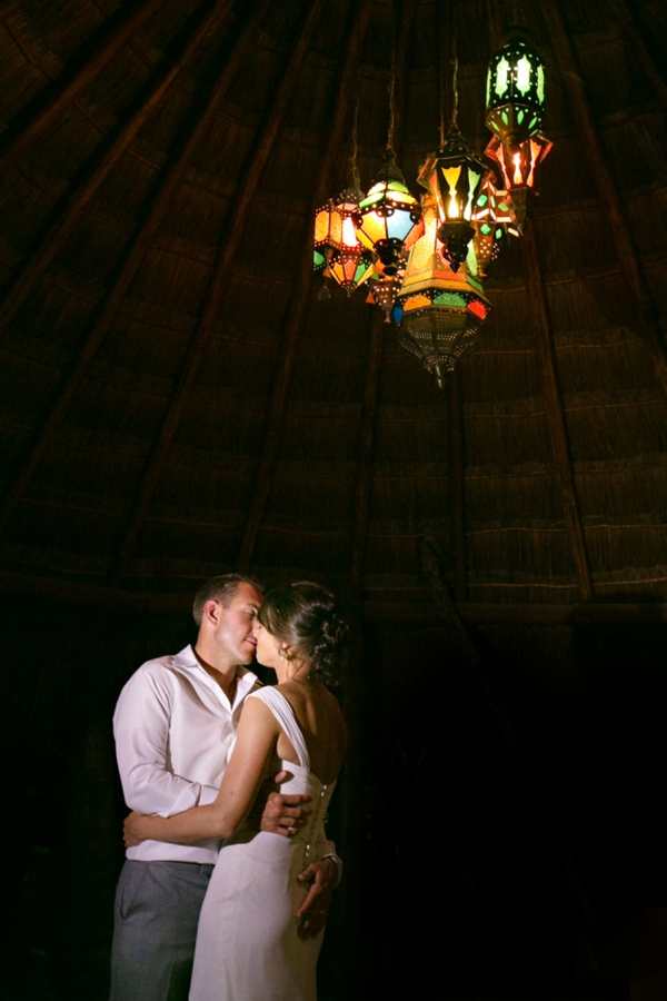 ST_FineArt_Studios_Photography_destination_wedding_0039.jpg