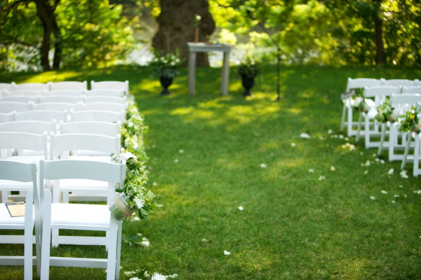 ST_MattnNat_Photographers_wedding_0018.jpg