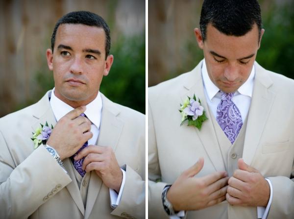 ST_Melissa_McClure_photography_catalina_wedding_0009.jpg