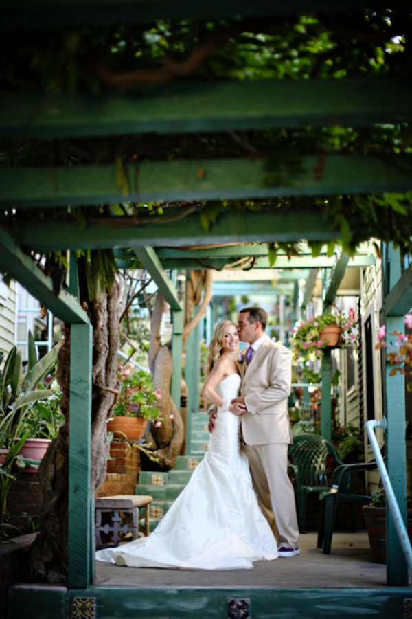 ST_Melissa_McClure_photography_catalina_wedding_0011.jpg