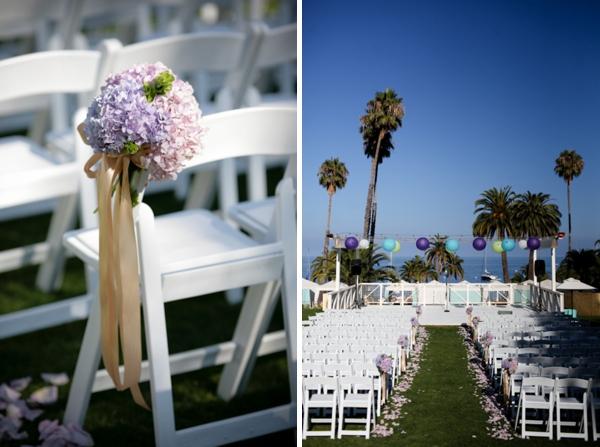 ST_Melissa_McClure_photography_catalina_wedding_0016.jpg
