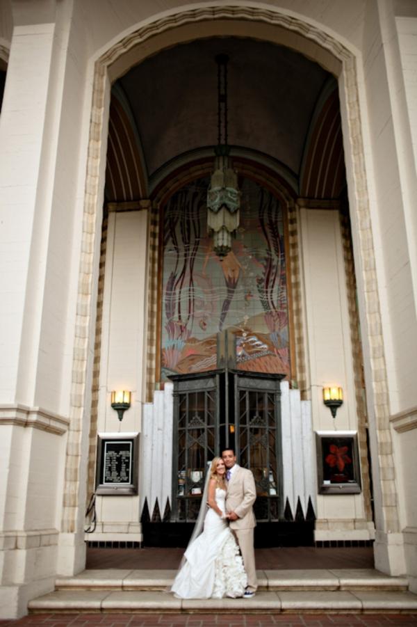 ST_Melissa_McClure_photography_catalina_wedding_0026.jpg