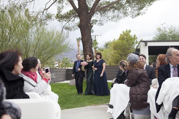 ST_Studio_Eleven_Weddings_palm_springs_0015.jpg