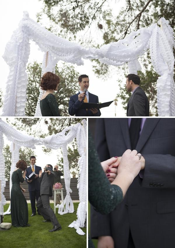 ST_Studio_Eleven_Weddings_palm_springs_0016.jpg
