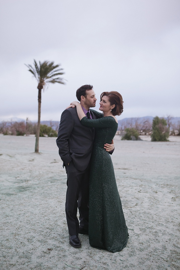ST_Studio_Eleven_Weddings_palm_springs_0019.jpg