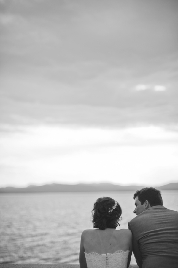 ST_Ampersand_Wedding_Photography_rustic_wedding_0038.jpg
