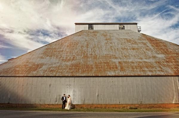 ST_Blume-Photography_southern_destination_wedding_0001.jpg