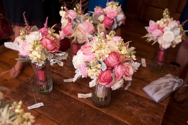 ST_Blume-Photography_southern_destination_wedding_0010.jpg