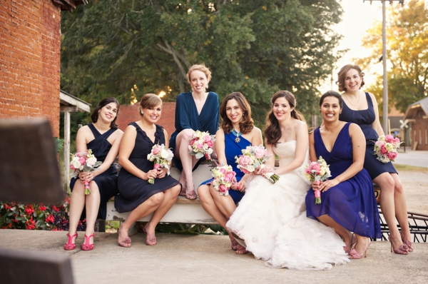 ST_Blume-Photography_southern_destination_wedding_0014.jpg