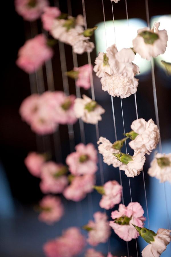 ST_Blume-Photography_southern_destination_wedding_0019.jpg