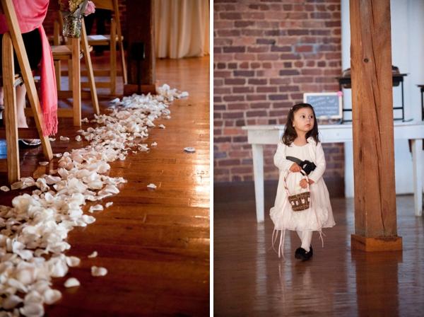 ST_Blume-Photography_southern_destination_wedding_0020.jpg