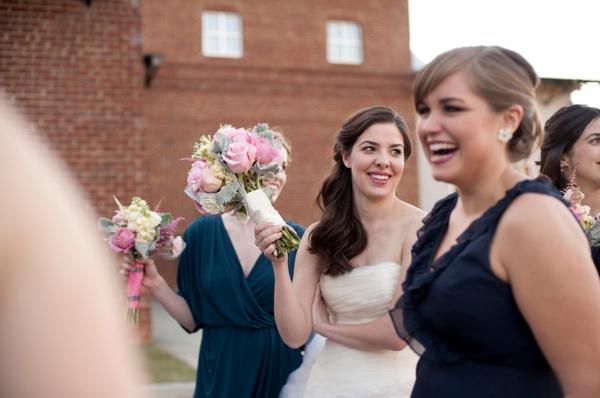 ST_Blume-Photography_southern_destination_wedding_0025.jpg