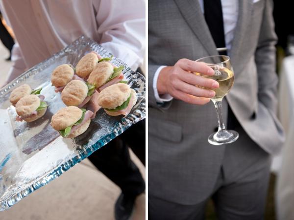 ST_Blume-Photography_southern_destination_wedding_0027.jpg