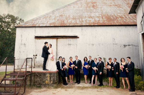 ST_Blume-Photography_southern_destination_wedding_0031.jpg