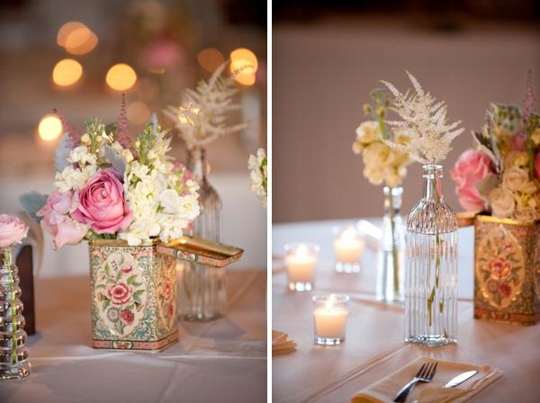 ST_Blume-Photography_southern_destination_wedding_0036.jpg