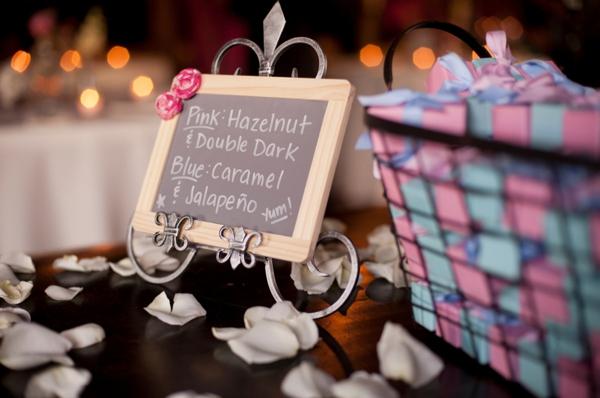ST_Blume-Photography_southern_destination_wedding_0037.jpg