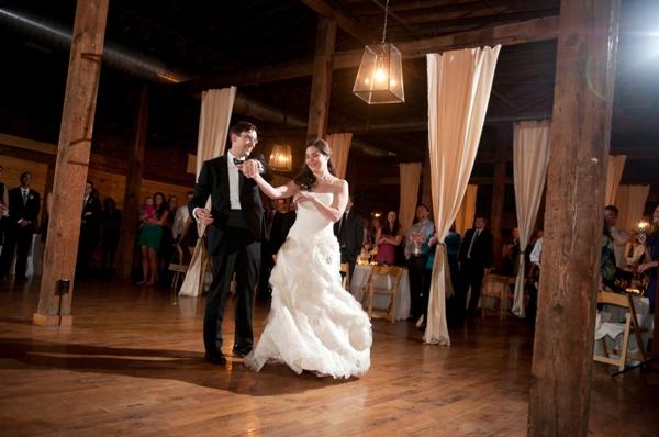 ST_Blume-Photography_southern_destination_wedding_0043.jpg