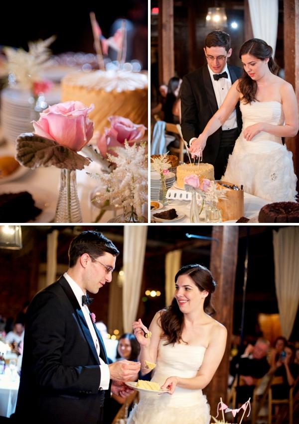 ST_Blume-Photography_southern_destination_wedding_0046.jpg