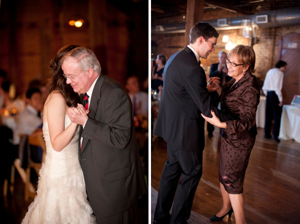 ST_Blume-Photography_southern_destination_wedding_0048.jpg