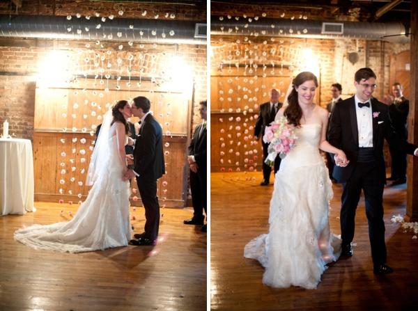 ST_Blume-Photography_southern_destination_wedding_0054