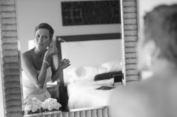 ST_Brandon_McNabb_Photography_destination_wedding_0004.jpg