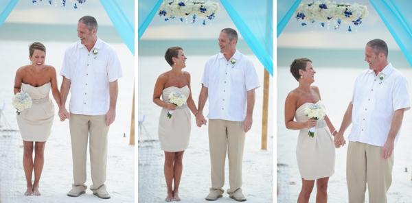ST_Brandon_McNabb_Photography_destination_wedding_0020.jpg